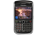 Sell my Bold 9650 New
