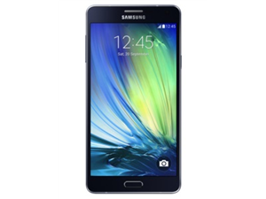 Sell my Samsung Galaxy A7