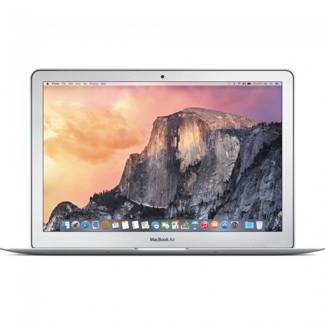 Sell my Apple Macbook Air 2015 11inch. Core i5 1.6GHZ