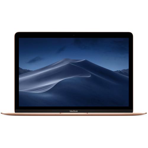 Sell my Apple Macbook Core i7 1.4 12 inches (Mid 2017)  256GB