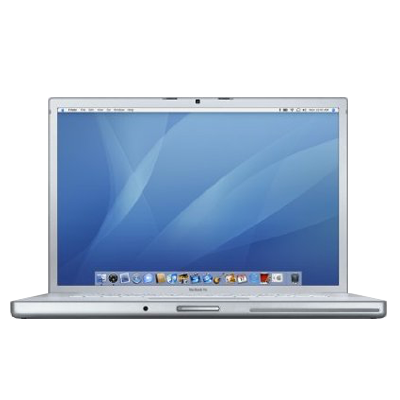 Sell my Macbook Pro 2010 15inch. Core i5 2.53GHz New