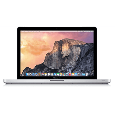 Sell my Macbook Pro Retina 2014 13inch. Core i5 2.8GH New