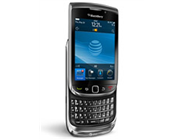 Sell my Torch 9800 Working