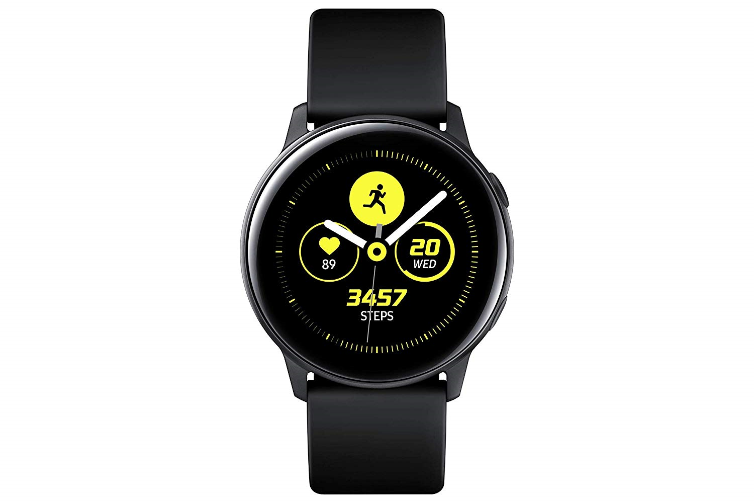 Sell my Samsung Galaxy Smart Watch Active